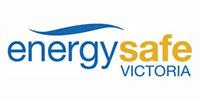 EnergySafe Victoria